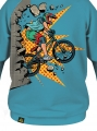 bluza_dresowa_dziecieca_pop_art_bike_blue