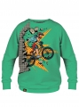 bluza_dresowa_dziecieca_pop_art_bike_green