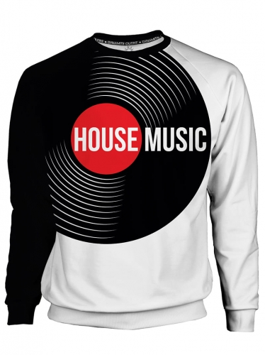 bluza_męska_music_dance_house.jpg